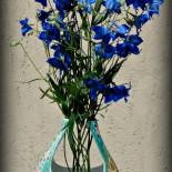 """Vaza """"Flowers"""""""
