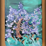 "Agenda ""Tree"""