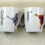 """Cani """"Butterflies"""""""
