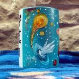 """Cana """"Universe"""""""