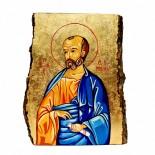 Sfântul Simon Zilotul - Protectorul Căsătoriei