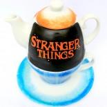 """Ceainic suprapus """"Stranger Things"""""""