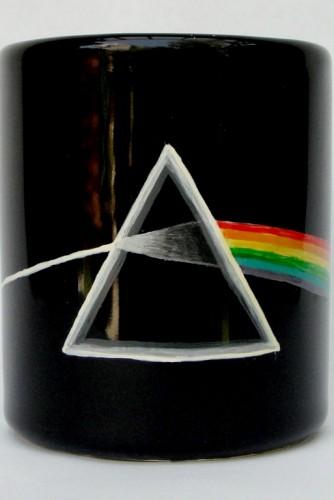 "Cana ""Pink Floyd"""